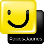 Retrouvez tous les avis sur pagesjaunes.fr